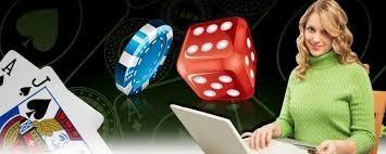 Spielspaß im online Casino HIER